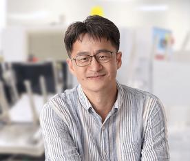 Unyong Jeong