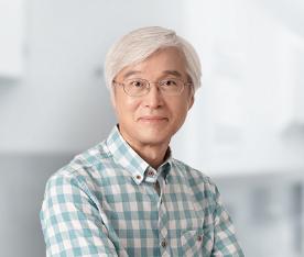 Jung Ho Je