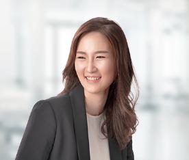 Youn Soo Kim